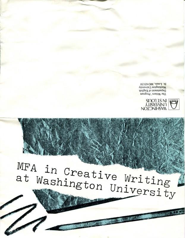 english brochure writing