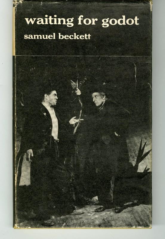 beckett-waiting-for-godot-1658922-cover.jpg