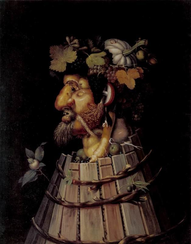 Autumn (1572)