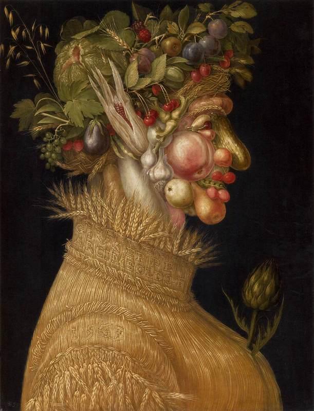 Summer (1563)