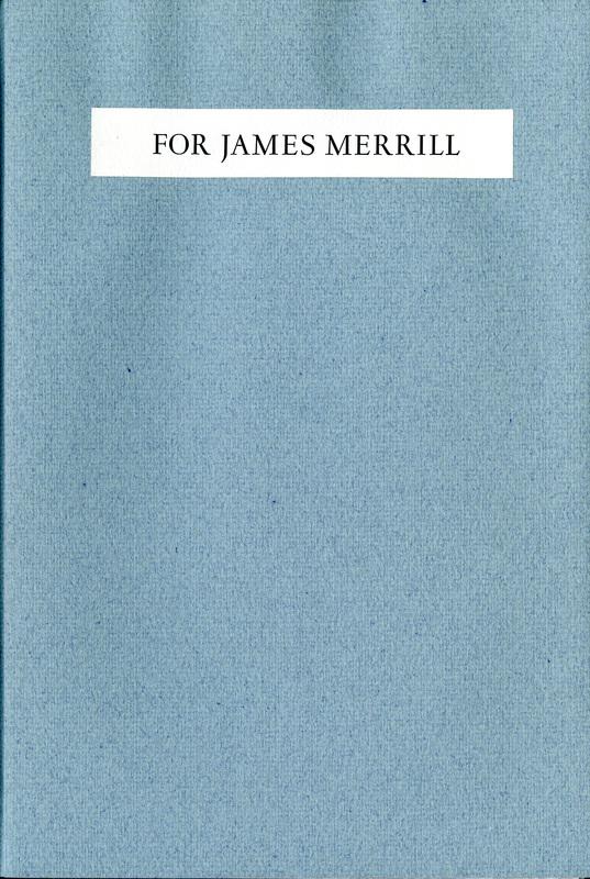 For_James_Merrill_A_Birthday_Tribute_17306160_cover.jpg