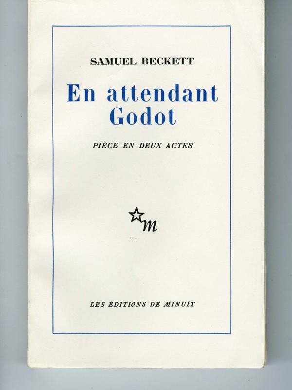beckett-en-attendant-godot-3682553-cover.jpg