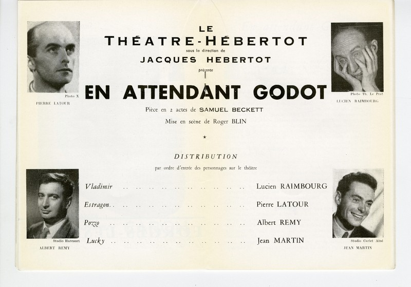 beckett-en-attendant-godot-program-28095589-016-017.jpg