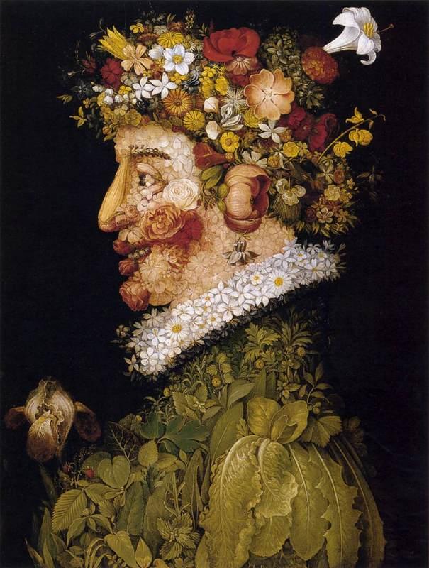 Spring (1563)