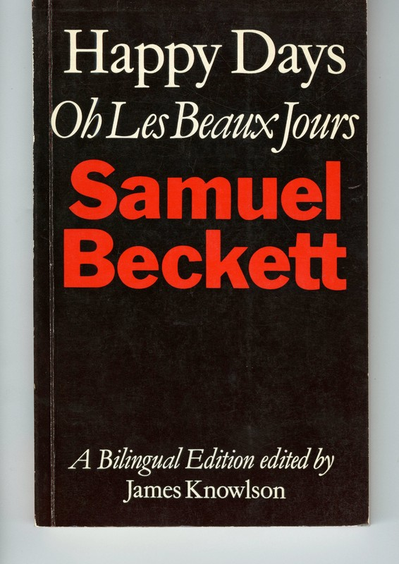 becket-happy-days-oh-les-beaux-jours-4120690-cover.jpg
