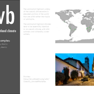 Cwb case studies.pdf