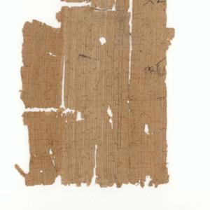26439.a.c.1.v.jpg