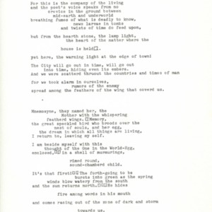 MSS037_III-2_Bending_the_Bow_Page_draft_05.jpg