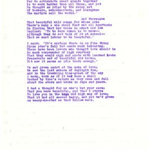 MSS045_II_1_Poems_Reflections_on_Violence_002b.jpg