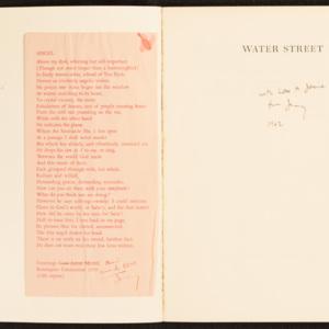 Merrill_water_street_c.4_poem_inscription.jpg