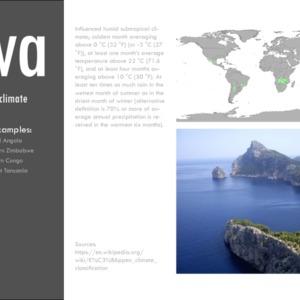 CWA_Case Studies.pdf
