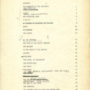 <em>Poems: 1947-1957</em>by William Jay Smith