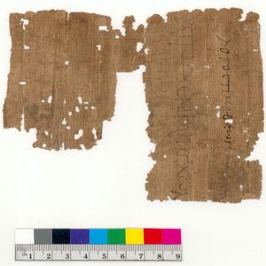 26605.a.c.1.v.jpg
