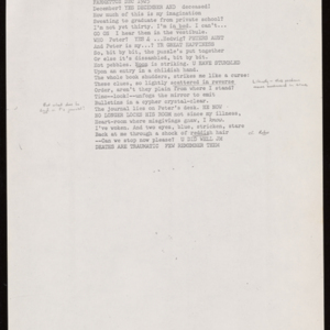 mrl-beinecke-drafts-09001974-0170.jpg