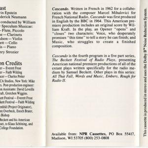 20331739-Cascando-cassette-label-b.jpg