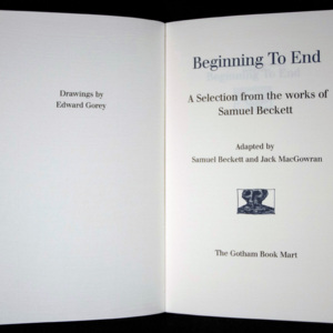 Beckett-BeginningtoEnd-18661117-02.jpg