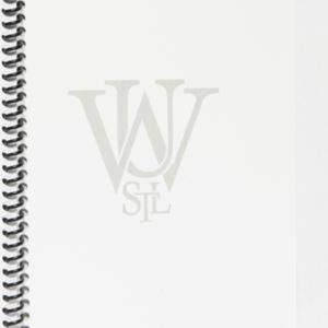ervinscholars-spiralbooklet-137.jpg