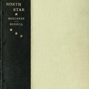 Merrill-North-Star-18043659-front-cover.jpg