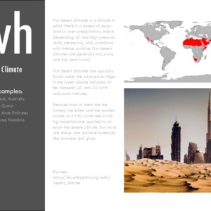 Bwh_Case studies.pdf