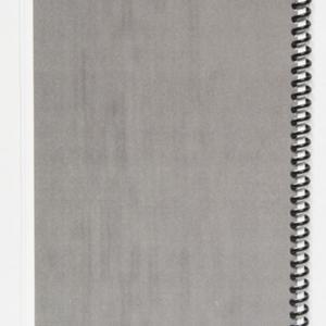 ervinscholars-spiralbooklet-138.jpg