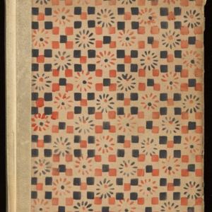mrl-beinecke-notebook-und-0207.jpg