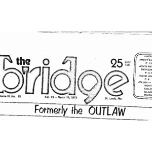 outlaw-1973-02-23-bridge.pdf