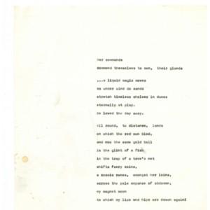 MSS116_II_3_Poems_Love_Poem_003.jpg