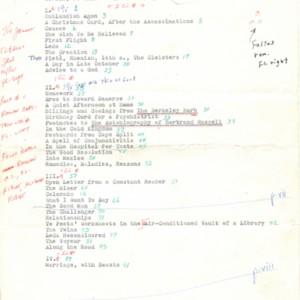 MSS120_II-3-b_draft_to_see_to_take_f66_10.jpg