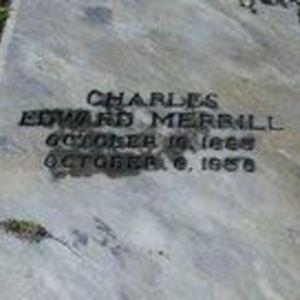 Charles Merrill Grave.jpg