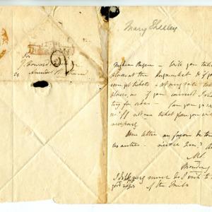 MSS013-IV-Mary-Shelley-18290824-sm.jpg