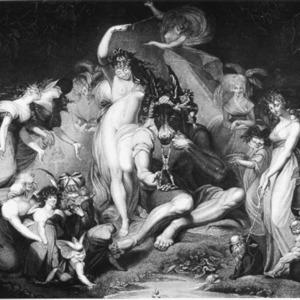 arttoenchant-dramaticworks-1852-01.gif