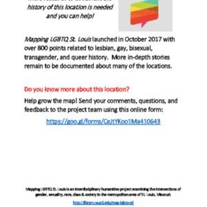 help-mappingLGBTQstl.pdf