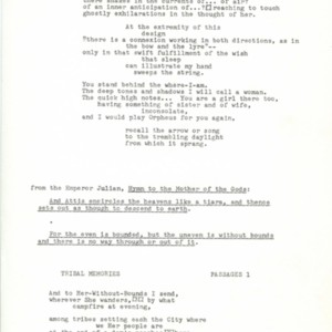 MSS037_III-2_Bending_the_Bow_Page_draft_04.jpg