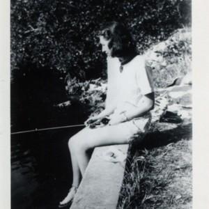 Mona Van Duyn