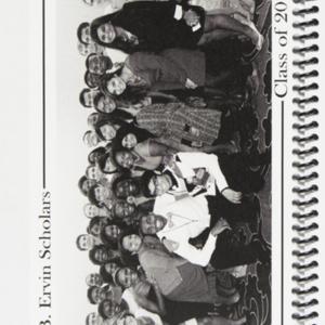 ervinscholars-spiralbooklet-091.jpg
