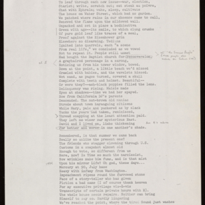 mrl-beinecke-drafts-09001974-0168.jpg