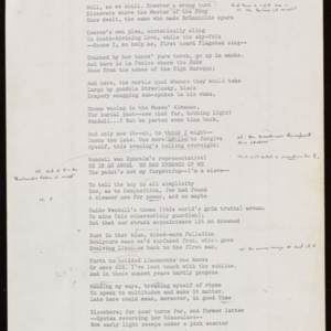 mrl-beinecke-drafts-09001974-0195.jpg
