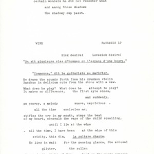 MSS037_III-2_Bending_the_Bow_Page_draft_22.jpg