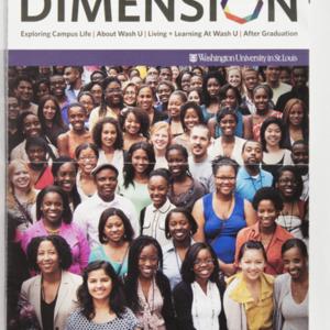 <em>Dimension</em>
