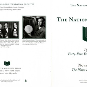 MSS049_VI_national_book_awards_program_1994_002.jpg