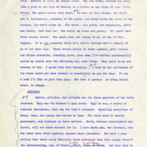 MSS051_III-2_In_The_Heart_Draft_for_Purdue_Reading_00a025.jpg