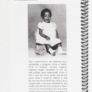 ervinscholars-spiralbooklet-014.jpg