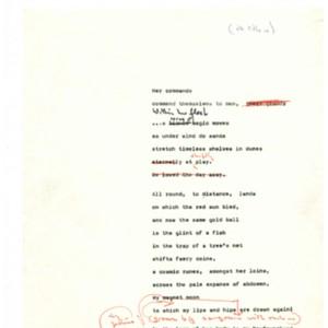 MSS116_II_3_Poems_Love_Poem_002.jpg