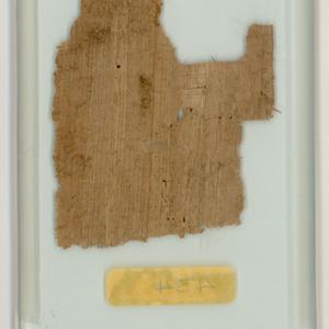 26803.a.c.1.v.jpg