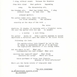 MSS037_III-2_Bending_the_Bow_Page_draft_23.jpg