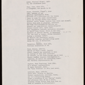 mrl-beinecke-drafts-09001974-0150.jpg
