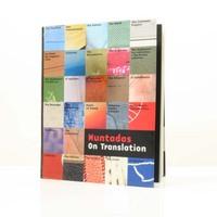 Muntadas : on translation