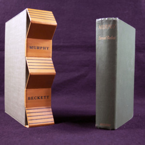 Beckett-Murphy-slipcase-and-book-5328058-002-PM.jpg