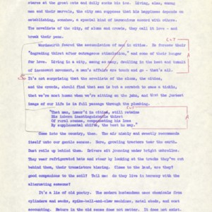MSS051_III-2_In_The_Heart_Draft_for_Purdue_Reading_00a022.jpg