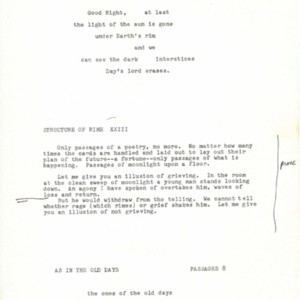MSS037_III-2_Bending_the_Bow_Page_draft_14.jpg